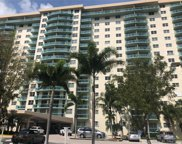 19390 Collins Ave Unit #406, Sunny Isles Beach image
