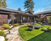 17400 Willow Creek Road, Occidental image