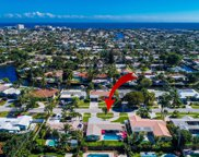 1215 SE 10th Terrace, Deerfield Beach image