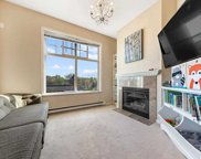 1011 W King Edward Avenue Unit PH9, Vancouver image