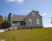 32338 Wildflower Trail, Spanish Fort image