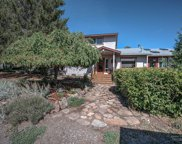 65820 93rd, Bend, OR image