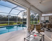 8704 Brittania  Drive, Fort Myers image