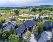38 Summit Pointe Drive, Foothills County image