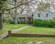 1025 Mount Vernon Rd, Cookeville image