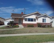 14609 Poulter Drive, Whittier image