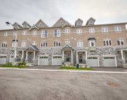 22 Waterstone Way, Whitby image