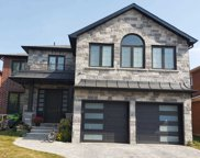 2373 Annan Woods Dr, Pickering image
