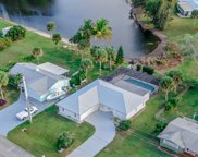 6707 Donlon Road, Fort Pierce image
