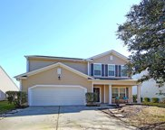 5081 Timicuan Way, Summerville image