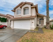 2608 S 156th Avenue, Goodyear image