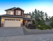 23031 19th Place W, Bothell image