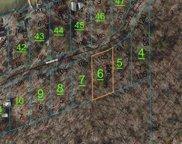 Waldrop Road Unit 3, Ashville image