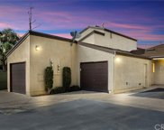 270 Parkview Place, Lake Elsinore image