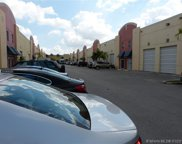 6020 Nw 99th Ave, Doral image