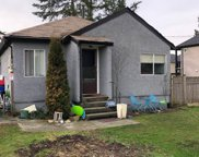 3117 Lefeuvre Road, Abbotsford image