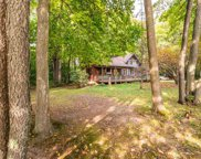 3048 DB Trail, Bellaire image