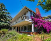 1357 Goucher Street, Pacific Palisades image