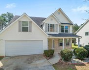 4115 Waters End, Snellville image