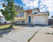 4226 Halstead Circle, Colorado Springs image