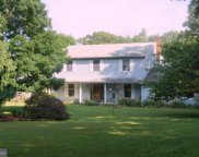 151 Russell   Avenue, Sicklerville image