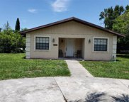 1816 5th Street W, Palmetto image
