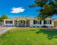 713 E Myrtle Avenue, Phoenix image