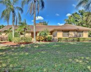 4370 NW 101st Dr, Coral Springs image