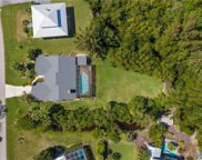 7220 Heaven  Lane, Fort Myers image