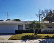 4254 96th Avenue N, Pinellas Park image