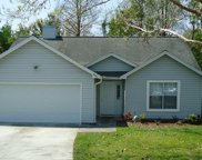 5966 LAZY MEADOW CT, Fleming Island image