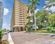 10185 Collins Ave Unit #1010, Bal Harbour image