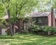 26 Whitney  Circle, Windsor image