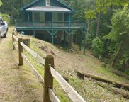 802 Rich Hill Mountain Road, Sparta image