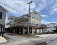 6001 - 1120 S Kings Hwy., Myrtle Beach image