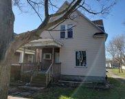 411 E King Street, Garrett image