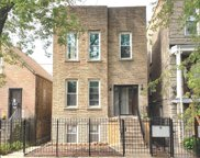 842 N Fairfield Avenue, Chicago image
