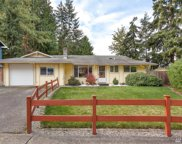 5724 172nd Place SW, Lynnwood image