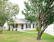 2601 Ashby Drive, Wilmington image
