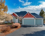 1800 Murrelet, Redmond, OR image