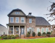 3021 Arsdale  Road, Waxhaw image