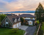 34875 Hood Canal Dr NE, Kingston image