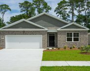 5095 Wavering Place Loop, Myrtle Beach image