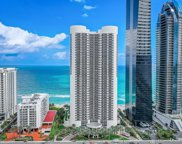 17201 Collins Ave Unit #3805, Sunny Isles Beach image