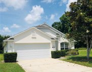670 Coral Trace Boulevard, Edgewater image