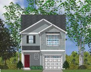 661 Millsfate Circle, Boiling Springs image