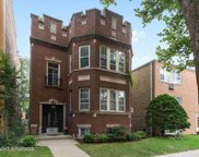 7515 North Claremont Avenue, Chicago image