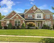 14740 Thornhill Terrace, Chesterfield image