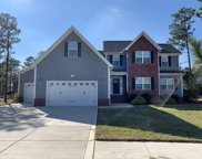 220 Cone Circle, Southern Pines image