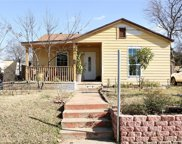 1113 Chicago Avenue S, Fort Worth image